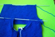 tips tricot