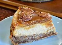 Cheesecake, YES Please / All things cheesecake. YUM