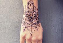 Τατουαζσ