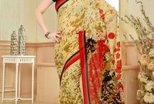 2214 Anand Dani Georgette Printed Sarees / Purchase This Collection:https://goo.gl/FbfTLt Single Available For all details and other catalogues. For More Inquiry & Price Details  Drop an E-mail : sales@gunjfashion.com  Contact us : +91 9586894248 Www.gunjfashion.com
