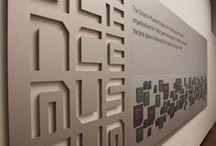 Museu da hepatite