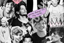 Louis♥♥