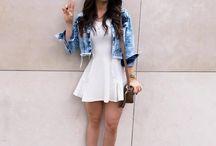 lindas modas