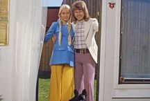 "Agnetha with Björn / "" The Winner Takes It All """