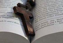Православная вера / Православная вера. Молитвы.