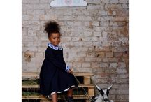 FALL 2015 Girls Wear LIKE MY MOM / This is our fall collection for girls. Dresses, skirts, pants, shirts, jackets, coats & family looks.