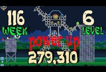 Angry Birds Friends  Week 116 all levels power up / #Angry_Birds_Friends_Tournament #Week_116 #Level high score #no_power for 4 AUG , 2014  Angry Birds Friends Tournament Week All Levels 3 star strategy High Scores no power up and powe up  visit Facebook Page : https://www.facebook.com/pages/Angry-birds-for-play/473374282730255 blogger page : http://angrybirdsfriendstournaments.blogspot.com/ twitter : https://twitter.com/carloce_kiven