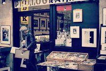 artshop & gallery