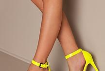 Shoes (!@#$@*)