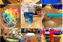 Science 4 school