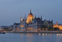 PHOTOGRAPHY HUNGARY / Images of Hungary