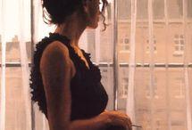 Vettriano  / by Jeffrey A. Dear
