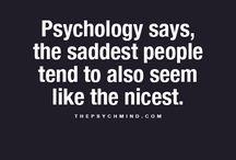 Psychologia