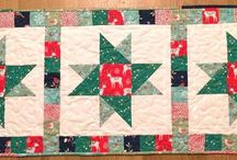 Tim's Patchwork and Quilting Workshops