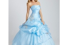 If I Were a Princess... / by Katie Gabriele