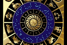 Horoscope Zodiac Signs / Images of all Zodiac Horoscope signs. / by Mick Plev