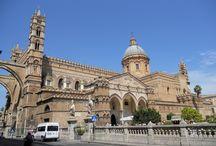 Racconti dalla Sicilia