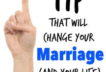 Be a better spouse