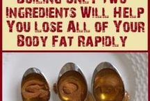 dieetdinge