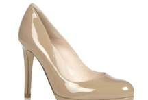 Duchess Kate's Shoes