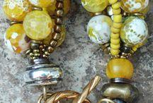 gemstones-minerals-jewelry