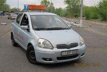 Szolgáltatásaink / Talentum budapesti autósiskolánál nincs kidobott pénz - a saját tudásába fektet be!