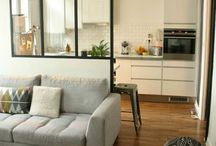 House | Tiny Space