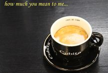 Coffee Humour & Fun