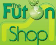 The Futon Shop San Marcos / The Futon Shop San Marcos Location. Bringing you organic furniture. The Futon Shop  San Marcos Showroom  1232 Los Vallecitos Blvd. Suite 108  San Marcos, CA 92069  (760) 304-1265  Hours: (PST)  M-F: 11-6PM,  Sat: 10-7PM, Sun: 11-6PM