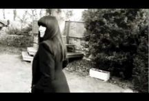 Official videos of Romeo's Daughter / Here's a selection of our videos.