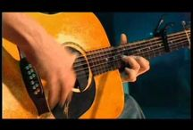 I guitarist
