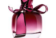 perfumes pra eu comprar
