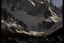 hegyek