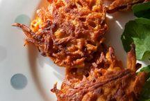 Carrottastic! / International Carrot Day