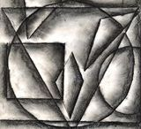 Value drawing