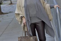 Classic looks / Classic outfits, ideas for shop