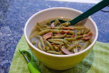 Instant pot Trim Healthy Mama recipes THM