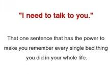 true & funny