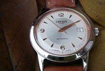 Jeux concours : gagnez une belle montre de luxe  / Vous aimez cette jolie #montre vintage? #Cresus Montres vous propose de la gagner! Plus d'infos par ici https://www.facebook.com/photo.php?fbid=543641722398394&set=a.154703664625537.34246.145553225540581&type=1