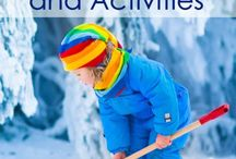 Montessori-activitati