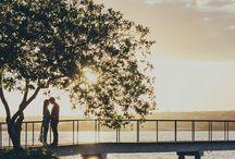 Casamentos | Referência / Destination Wedding, referências e projetos para experimentar