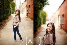 Photography (Senior)