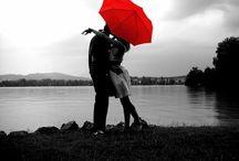 Let it''rain.... / by ana S. rio