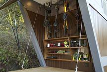 Triathlon Taren - HQ - Exhibition Stand