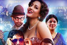 Movie Reviews ★ / Movie Reviews, Bollywood Movie Reviews, Hollywood Movie Reviews, Hindi Movie Reviews, English Movie Reviews, Critics Review, Critics Rating