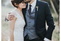 https://www.instagram.com/p/Bd8Cr6hlnpB/apulia wedding photography