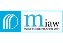 MIAW 2014