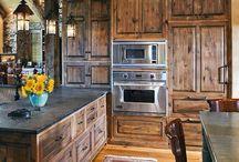Dream barn&home/decor