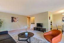 Luxurious home in Palo Alto, CA / #vacationrental  in #PaloAlto,CA.