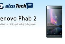 Nejlepší phablet / Hledáte vhodný phablet? Chcete něco většího než smartphone, ale přiblížně stejně velký jako nejmenší tablet? Tak tady najdete ty nejlepší phablety, které lza aktuálně trh nabízí. Projděte si naši nástěnku a uvidíte, možná najdete model přímo pro vás!